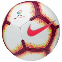 NIKE Piłka Nożna La Liga Skills SC3327-100 r.1
