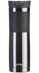 Kubek termiczny byron contigo 720ml - gunmetal