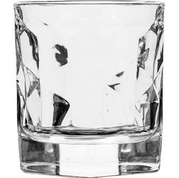 Niska szklanka do drinków sagaform club - 2 sztuki sf-5017494