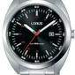 Lorus RH949KX9