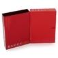 Gucci rush perfumy damskie - woda toaletowa 75ml - 75ml