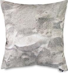 Poszewka na poduszkę hayka plaża 70 x 80 cm