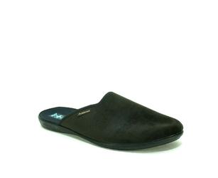 Pantofle męskie ada 23522 cza
