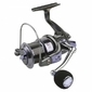 Kołowrotek Mikado EXTEND 6007 CARP Method Feeder
