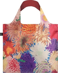 Torba loqi x mad japanese chrysanthemum