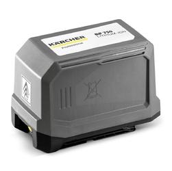 Karcher zestaw akumulatorowy bp 75036 i autoryzowany dealer i profesjonalny serwis i odbiór osobisty warszawa
