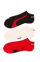 Puma 886412 soft sneaker a3 stopki