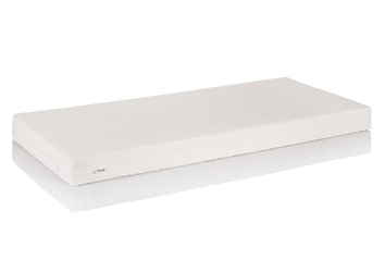 Materac piankowy hevea top active dora - 120x60, 140x70
