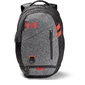 Plecak under armour hustle 4.0 backpack - szary