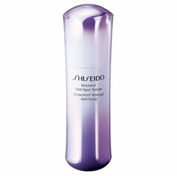 Shiseido Intensive Anti-Spot Serum W serum na przebarwienia 30ml