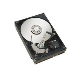 Fujitsu Dysk HDD SATA III 2000GB 7.2k S26361-F3921-L200