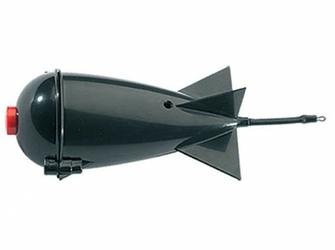 Jaxon Automatyczna rakieta zanętowa 13cm