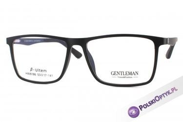 Gentleman hw8186 col.2