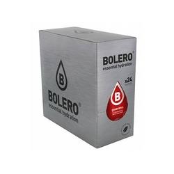 Bolero classic 24x 9g