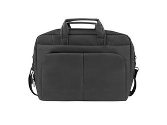 Natec torba notebook gazelle 15,6 - 16 czarna