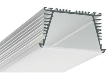 Profil LED SEKOMA