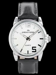 Męski zegarek JORDAN KERR - B6947 zj064a
