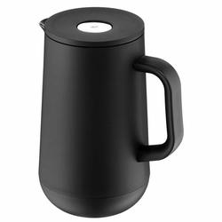 Dzbanek termiczny 23 cm czarny Impulse WMF - czarny