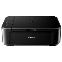 Urządzenie wielofunkcyjne Canon Pixma MG3650S Black - DARMOWA DOSTAWA w 48h