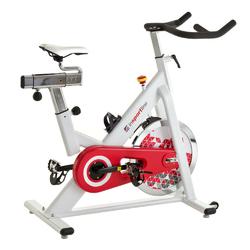 Rower spiningowy Targario - Insportline