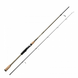 Wędka spinningowa Okuma Dead Ringer 86 258cm 6-21g
