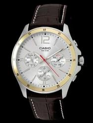 CASIO MTP-1374L 7AV zd064a