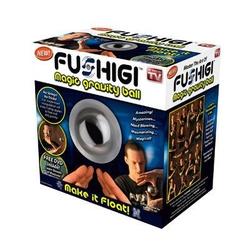 Magiczna kula Fushigi