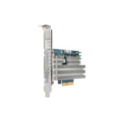 Napęd SSD HP Z Turbo Drv Quad Pro PCIe 2 × 1 TB