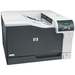 Drukarka hp color laserjet professional cp5225dn