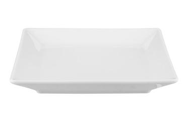 Lubiana classic talerz deserowy 13 cm 0000