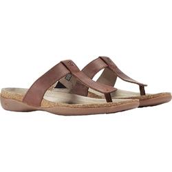 Sandały damskie keen dauntless flip