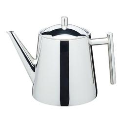 Zaparzacz do herbaty LeXpress