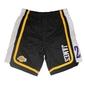 Spodenki nba hooper ball shorts la lakers lebron james - ek2m1bbsy-lakjl