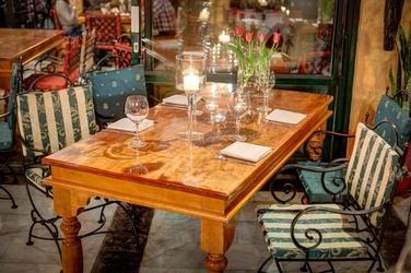 Romantyczna kolacja dla dwojga - katowice - ii wariant
