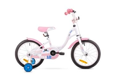 Rower dziecięcy romet tola 12 2019