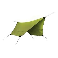 Lasiesta - classicfly forest - przeciwsłoneczna i przeciwdeszczowa plandeka