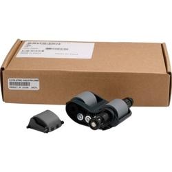 Zestaw do wymiany rolek automatycznego podajnika dokumentów hp laserjet