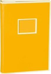 Album na zdjęcia die kante pockets 300 żółty