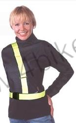 Szelki oxford bright belt