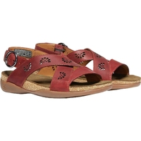 Sandały damskie keen kaci ana sandal cross