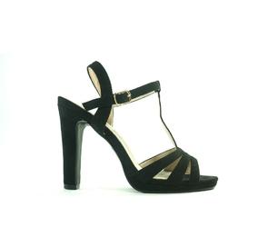 Sandały damskie jez 0428 cza