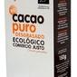 Alternativa3 | kakao 100 prażone, lekko odtłuszczone 150g | organic - fairtrade