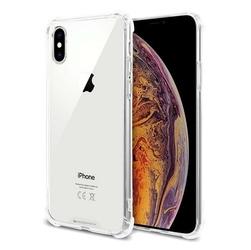 Mercury Etui Mercury Super Protect iPhone 78 clear