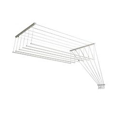 Suszarka na pranie łazienkowa sufitowa snb 1,8 m