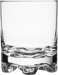 Szklanka gaissa 200 ml 1 szt.