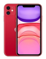 Apple iphone 11 64gb productred