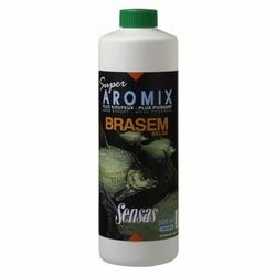 Koncentrat booster SUPER AROMIX BRASEM BELGE 500ml