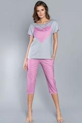 Italian fashion dekada kr.r. sp.34