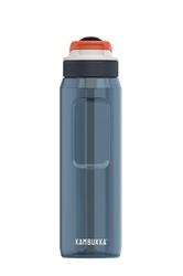 Butelka kambukka lagoon 1000 ml - orion - granatowy
