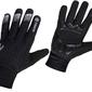 Rękawiczki rogelli tocca czarne